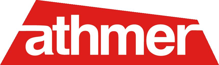 Athmer