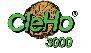 CleHo
