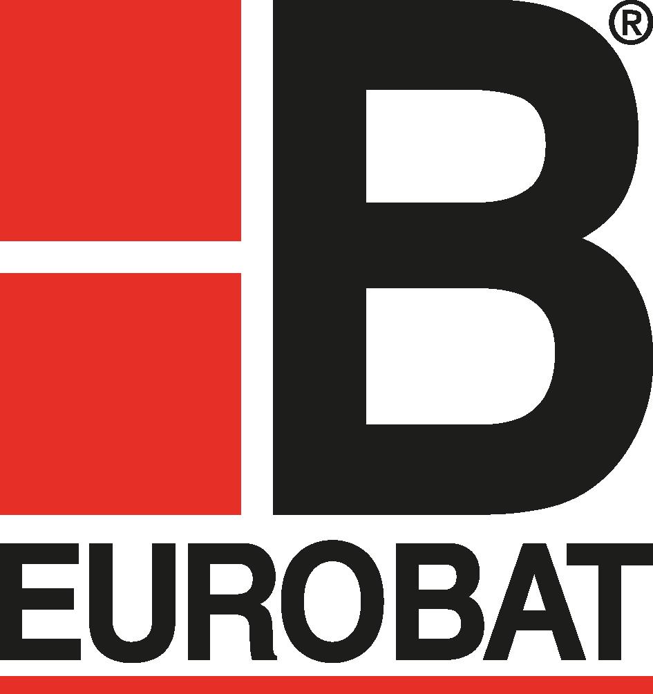 EUROBAT