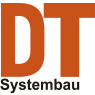 DT-Systembau