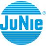 Junie