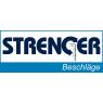 Strenger