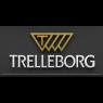 Trelleborg