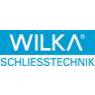 Wilka