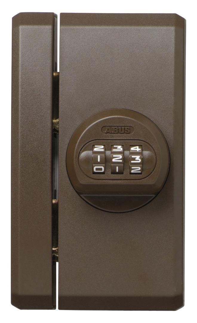 Uhrenschlüssel 5 mm Vierkantschlüssel Entlüfterschlüssel Heizung massiv Messing
