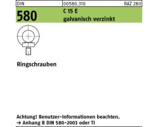A0681000.JPG