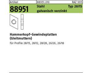 A2594000.JPG