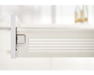 blum_metabox_hoehe_k_web.jpg