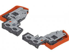 blum_movento_kupplungen_rechts_links