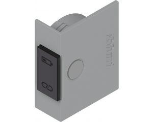 blum_servo_drive_funkschalter
