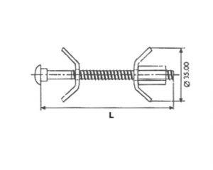 bmb_arbeitsplattenverbinder_4220_zusatz.jpg