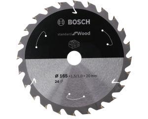 bosch_akku_saegeblatt_multimaterial_expert