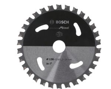 bosch_akku_saegeblatt_steel_standard