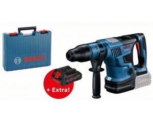 bosch_biturbo_gbh_akku_bohrhammer_schlussoffensive
