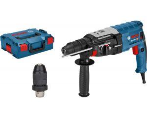 bosch_bohrhammer_gbh_2_28_f