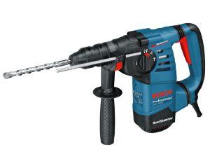 bosch_bohrhammer_gbh_3000.jpg