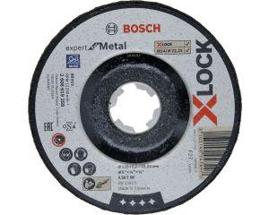 bosch_schruppscheibe_best_for_metal