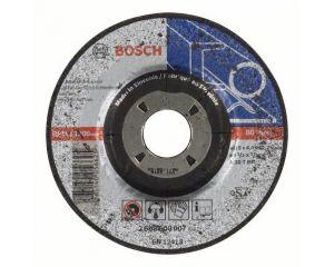 bosch_schruppscheibe_metall_Web.jpg