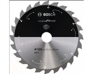 bosch_standard_for_wood_216