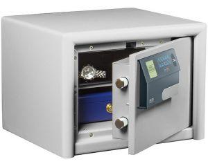 burg_waechter_dual_safe_elektronik