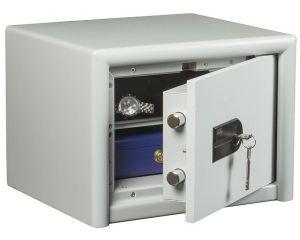 burg_waechter_dual_safe_mechanik
