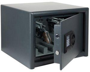 burg_waechteR_magno_elektronik