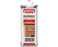 clou_holzwurm_ex_120_ml_web.jpg