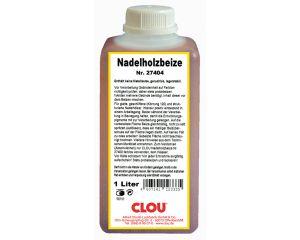 clou_nadelholzbeize_web.jpg