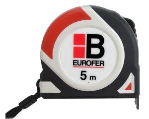 eurobat_bandmass.jpg