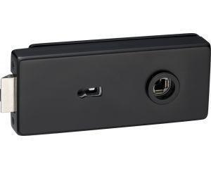 eurobat_baros_bb_tiefschwarz_matt_1