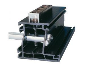 eurobat_befestigungsanker_web.jpg