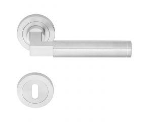 eurobat_building_srr_edelstahl_matt_bb