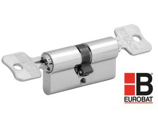 eurobat_doppelzylinder_1463