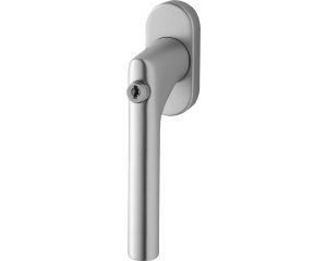 eurobat_fenstergriff_415_fd_abschliessbar_variabel