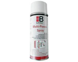 eurobat_multi-power-spray_neu.jpg