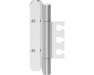 eurobat_objektband_ebx_7939_160_fd_edelstahl