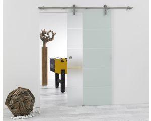 eurobat_schiebetuerbeschlag_slide_eco_web.jpg
