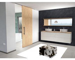 EUROBAT_Slide_Clam_Integrierte_Deckenmontage_Holz.jpg