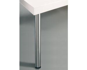 eurobat_tischbein_60_710_web