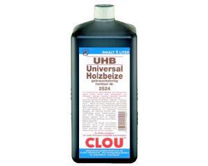 Eurofer_Clou_UHB_Universal-Holzbeize.jpg