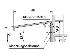 Eurofer_Grundmeier_wetterschenkel_48_25.jpg