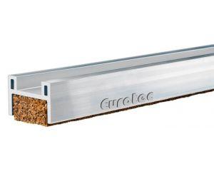 eurotec_aluminium_profilleiste_web.jpg