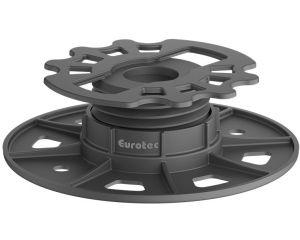 eurotec_base_1