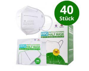 ffp_2_maske_hauptbild