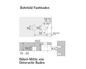 Hettich_0025049_vb_20_zusatz_web.jpg