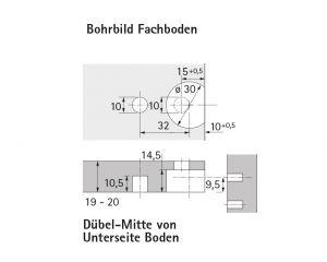 Hettich_0047454_vb_21_zusatz1.jpg