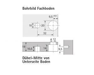 Hettich_0065521_vb_36_m_zusatz1.jpg