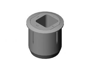 kfv_bodenbuchse_dmz_8028_web.jpg