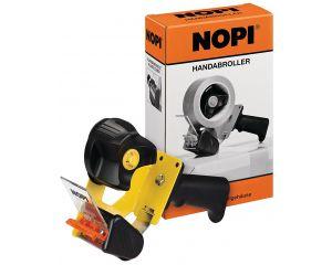 nopi_handabroller_bis_50_mm.jpg