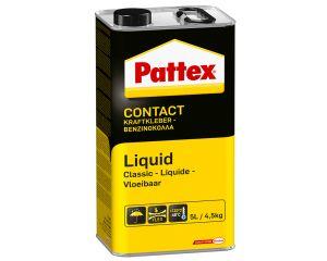 pattex_contact_kraftkleber_kanne_web.jpg